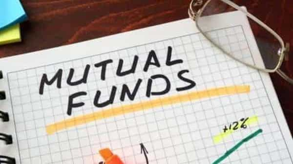 Out of these 27 small-cap funds, Quant Small Cap Direct Fund has delivered highest 175.78 per cent return in the last one year.