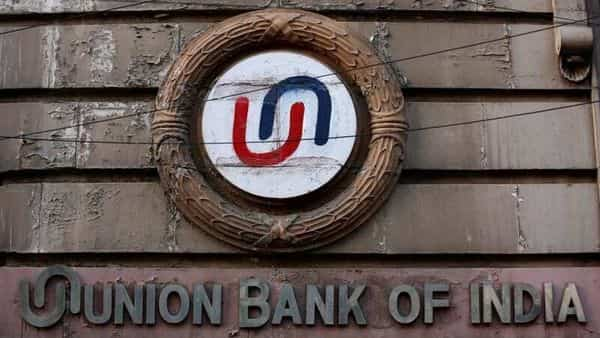 Union Bank of India has allotted Basel-III-compliant tier-II bonds. (Reuters)