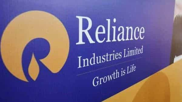 RIL has significantly revamped both quality and quantity of the content in Embibe app. (REUTERS)