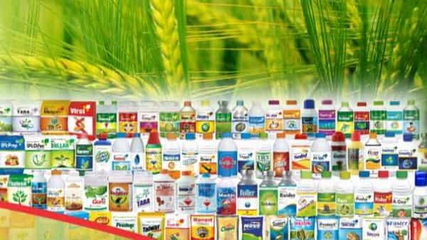 India Pesticides Limited IPO GMP today is  ₹38, which is almost half from its yesterday's price of  ₹68 to  ₹70. Photo: Courtesy India Pesticides Limited official website
