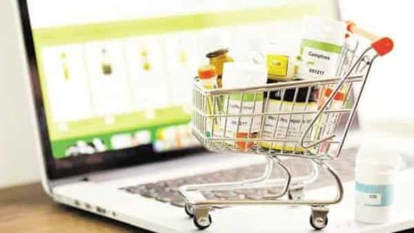 Demand for express deliveries for categories including groceries are higher in non-metros. (Photo: iStock)