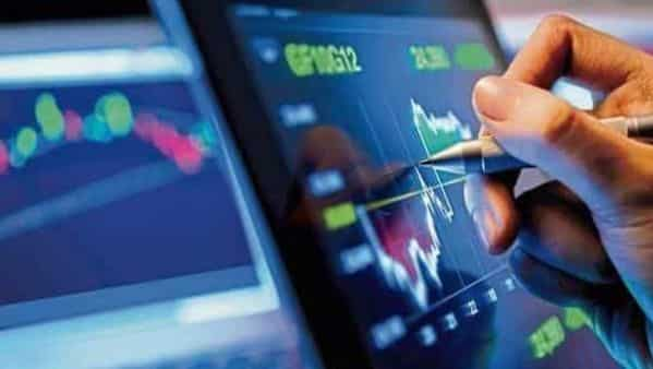 The stock has risen around 13% since the company announced its quarter-ending and year-ending March financial results on Tuesday. Photo: iStock
