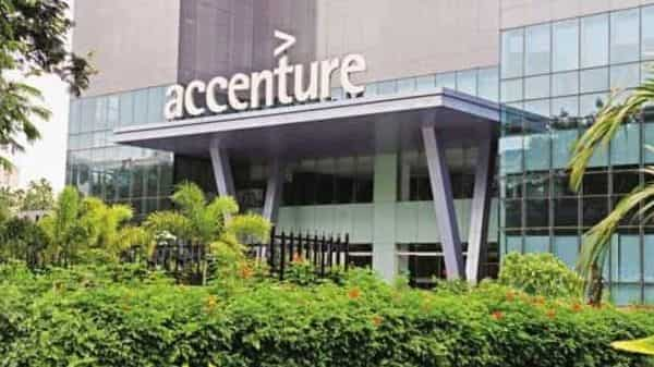 Accenture's robust 3QFY21 performance and commentary is a positive read-across for Indian IT companies as it indicates continued demand in key industries (Mint)