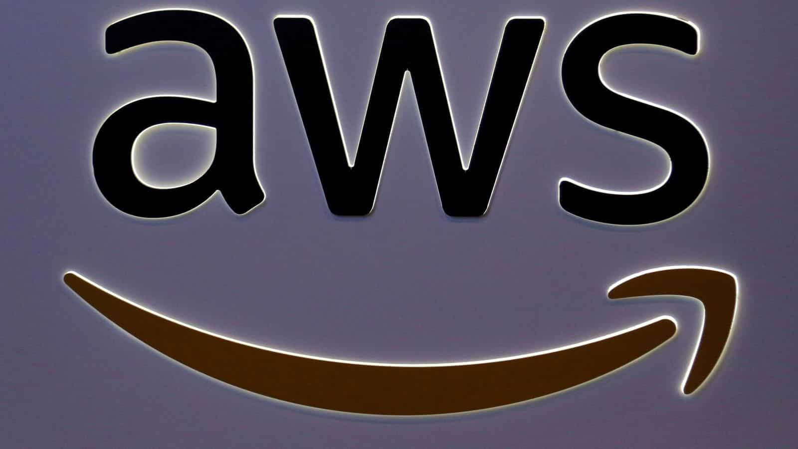 Amazon Web Services Acquires Signal-Rival, Encrypted Messaging App Wickr