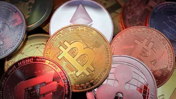 In India, trading, investing, or holding cryptocurrencies is not banned, however, lack of clarity on their regulations is a major cause of concern for investors as well as the industry. (REUTERS)