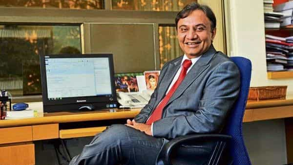 Sandeep Bakhshi, the managing director and chief executive officer of ICICI Bank, is a mechanical engineering graduate from Chandigarh who seems to be happy to play the role of a reticent banker in contrast to his high-profile predecessor.