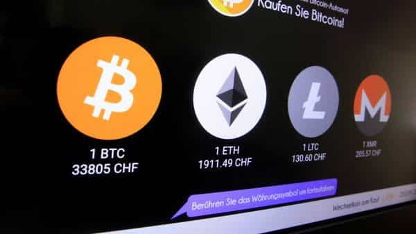 The growth in India is coming from the 18-35 year old cohort, says the co-founder of India's first cryptocurrency exchange (REUTERS)