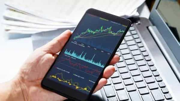 So far in this calendar year, PNC Infratech shares have substantially outperformed the Nifty 500 index. Photo: iStock