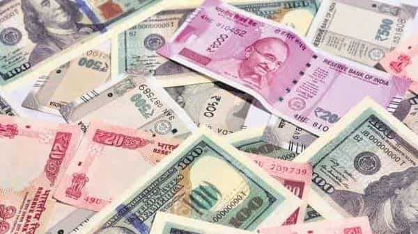 On Monday, the government brought in more sectors into its credit guarantee fold and increased the flagship emergency credit line guarantee scheme's (ECLGS) total outlay by  ₹1.5 trillion to  ₹4.5 trillion Photo: iStockphoto