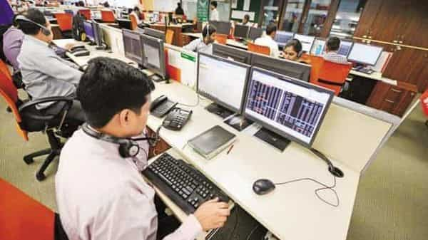 On Monday, the BSE Sensex ended at 52,735.59, down 189.45 points or 0.36%. The Nifty was at 15,814.70, down 45.65 points or 0.29%. (Mint)