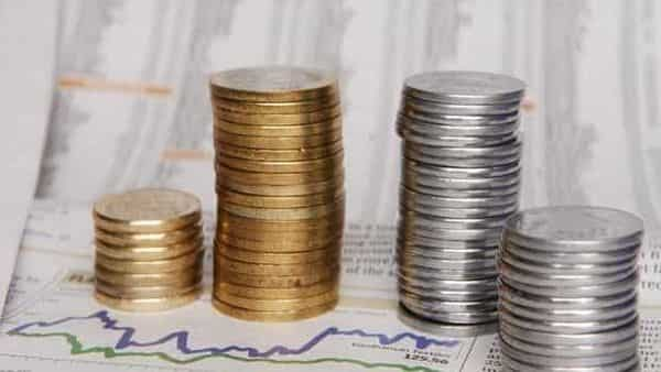 This is the fifth quarter, ending September 30, in a row that the finance ministry has retained the interest rate on various small savings schemes.