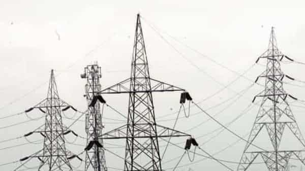 The funds will be released to discoms subject to them meeting reform-related milestones, with state run Power Finance Corporation (PFC) and Rural Electrification Corporation (REC) nominated as nodal agencies for the scheme' implementation. Photo: Indranil Bhoumik/Mint
