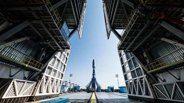 Inflexor plans to invest in futuristic sectors like space technology, besides primary investment in business-to-business (B2B) enterprise startups that are leveraging deep technology capabilities and solving problems for domestic as well as global markets.  (AFP)