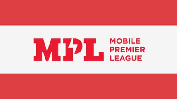 Esports firm Mobile Premier League launches operations in US market