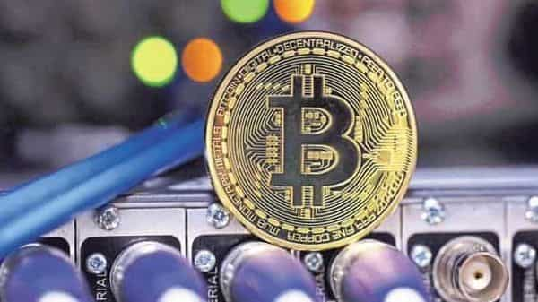 According to the company, the earnings cycle will be for the span of a whole month and the monthly earnings will be credited by the 7th of the following month. (Bloomberg)