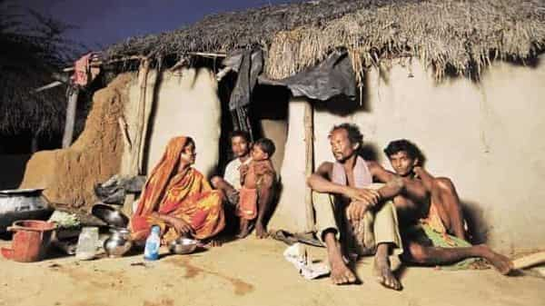 Covid-19 pushes 119mn to 124mn people into extreme poverty: UN