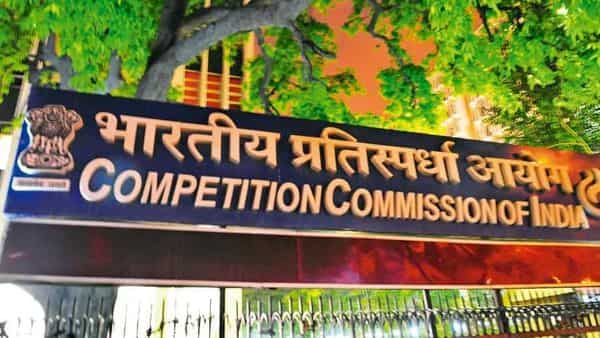 CCI said it will continue to accept electronic filings relating to anti-competitive agreements, abuse of dominance and regulation of mergers and acquisitions. Photo: HT