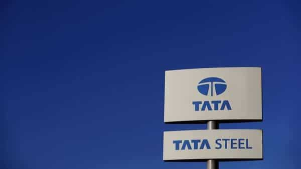 During the quarter Tata Steel Europe's Steel production grew by 27%YoY to 2.73 MT and steel deliveries increased by 19%YoY (REUTERS)