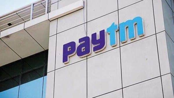 Paytm Money kicked off its mutual fund business with a new application that claims to have partnered with 30 asset management companies. Photo: Bloomberg