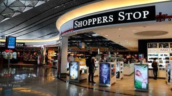 Shoppers Stop is focusing on is growing private brands across apparel and beauty (Photo: Mint)