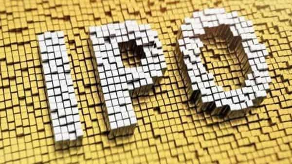 In FY21, 21 of 29 initial public offerings (IPOs) generated positive returns for investors on listing. (Photo: iStock)