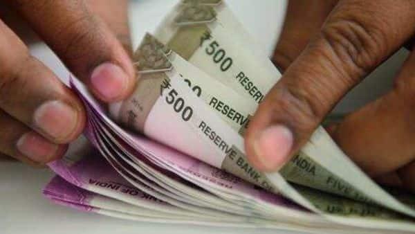 Whatfix has initiated an ESOP buyback of $4.3 million. (Photo: Mint)