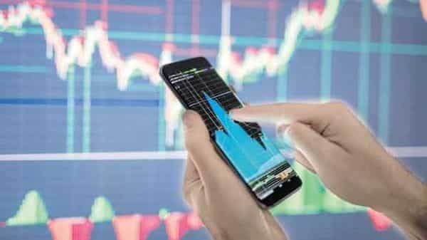 Elearnmarkets helps individuals learn about financial markets including stock markets, commodities, currency, mutual funds, insurance, financial planning and wealth management