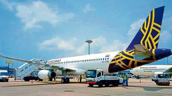 Vistara will fly once a week between the two cities using its Boeing 787-9 Dreamliner, the airline added. (Mint)