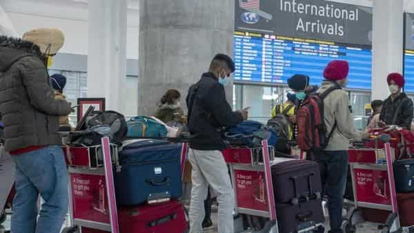 The spread of the Covid variants in Asia has contributed to concerns that airlines could miss out on the travel season for a second year