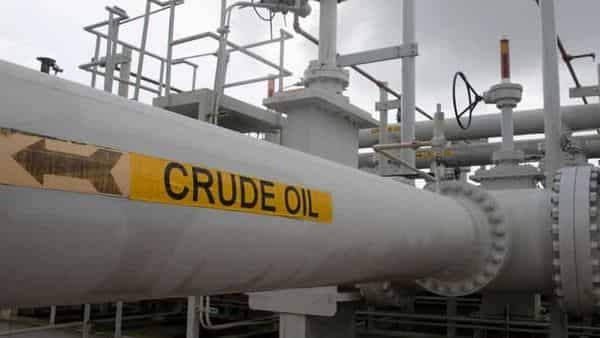 India has been flagging its concerns over rising global crude oil prices and requesting phasing out of production cuts to Opec. (File Photo: Reuters)
