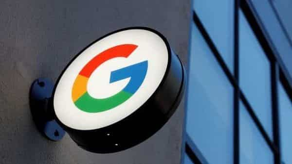 Google was accused in the complaint of paying Samsung Electronics Co., the largest Android manufacturer, to ensure that the Korean company didn't develop its own competing app store. (REUTERS)
