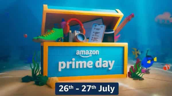 The Amazon Prime Day sale will start at midnight on July 26 and will deliver 'best deals and savings' across multiple categories