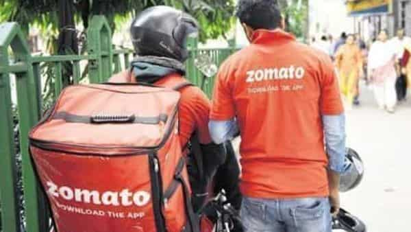 Zomato will rank higher than some long-established and well-known names such as Hero MotoCorp, Aurobindo Pharma, Piramal Enterprises, Apollo Hospitals, SAIL, Lupin, Bandhan Bank. Photo: Mint