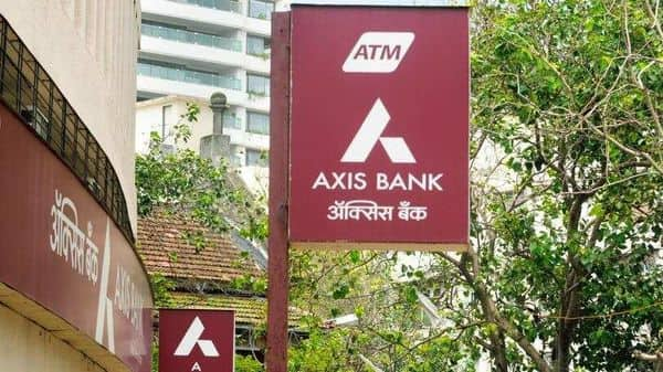 RBI issued an advisory to banks and other financial institutions, asking them to be prepared for the year-end transition from the Libor. (Photo: Mint)