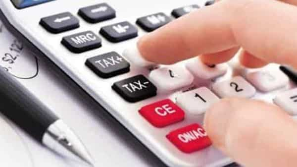 Cabinet approves MoU between Institute of Cost Accountants of India (ICoAl) and the ACCA, UK (iStockphoto)