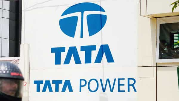 Tata Power Solar Systems Ltd has also doubled its solar cell and module manufacturing facility in Bengaluru to 1.1 GW. (Mint)