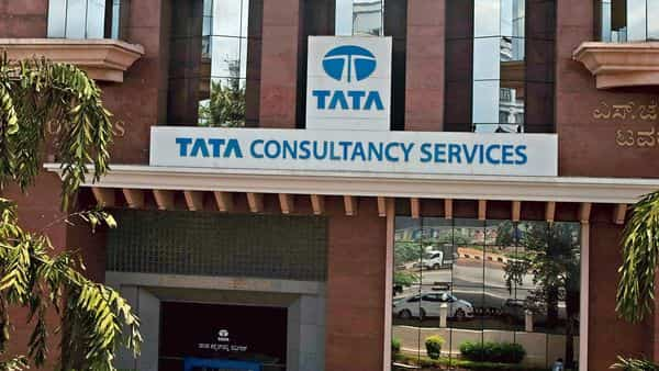 TCS has broken the organisation into small, autonomous entities with support from the top which helps take care of challenges, says CEO & MD Rajesh Gopinathan