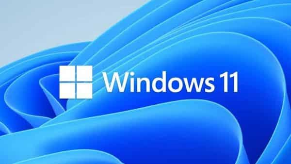 Switching to a single big feature update could mean that Microsoft doesn't see too many new things to add to the platform in the near future, and hence may have to delay the rollout of a totally new version even more.