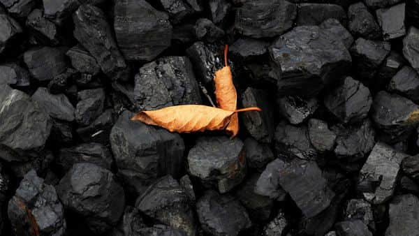 Coal India supplies a larger portion of its produce under the fuel supply agreement (FSA) to the power sector. (REUTERS)