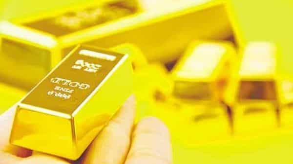While buying gold bond from secondary market, you will need a demat account and liquidity could be challenging