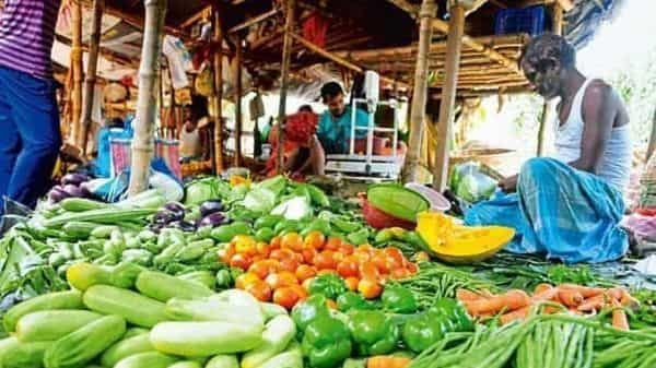 The sudden increase in food prices is worrisome as it comes at a time when retail food inflation remains firm. Photo: Mint