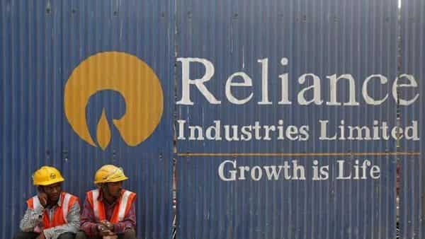 The talks underline Ambani's ambitions for the company to make rapid growth in renewable energy to supplement its existing businesses (REUTERS)