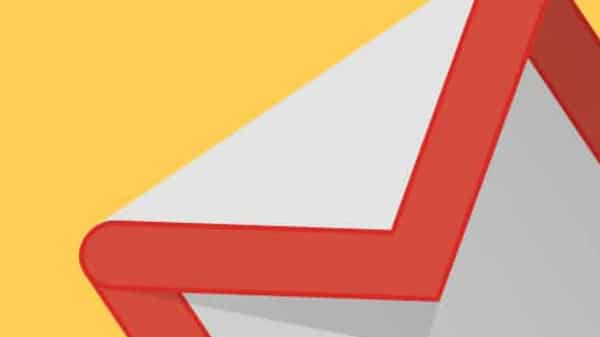 Gmail service will soon start showing authenticated brand logos for companies that opt for it.