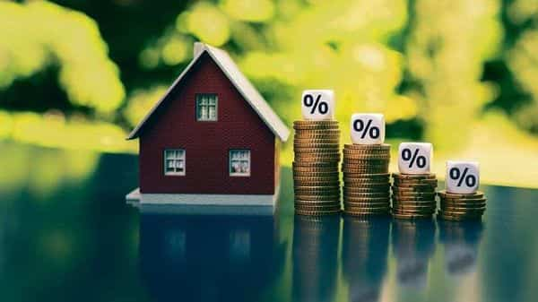 In the case of NRI sellers, the buyer needs to deduct TDS at the rate of 20% post indexation in case of long-term capital gains.