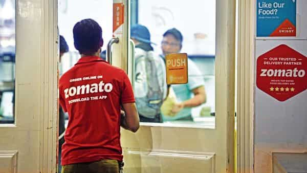 In the long-term, whether the Zomato stock does well depends on how well the firm's business model works out