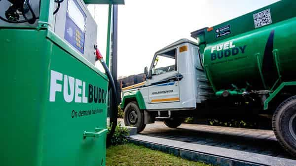 According to S.K. Narvar, promoter, FuelBuddy, the company has a few more strategic projects lined up that should take shape over the next 4-6 months in the African and South Asian Countries.
