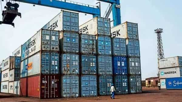 CBIC is introducing major changes to its procedure from 15 July to make customs clearance easier for businesses. (Photo: Bloomberg)