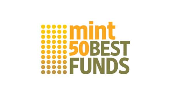 Mint50 is a curated list of investment-worthy funds.