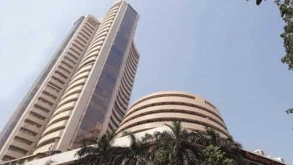 Multibagger stocks 2021: This Dolly Khanna portfolio stock has delivered around 215 per cent return to its share holders in the last one year. (Mint)