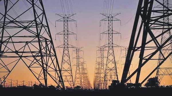 Electricity demand is expected to grow by 5% this year, much more than the 1% drop it experienced last year as the global economy tumbled into recession thanks to restrictions to stem the coronavirus pandemic (Photo: Mint)
